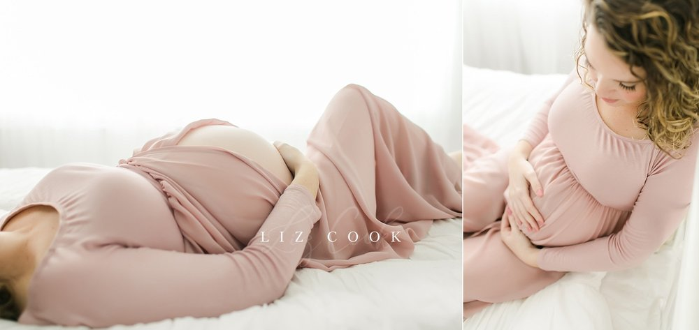 lynchburg-virginia-pregnancy-photography-studio-pictures_0002.jpg