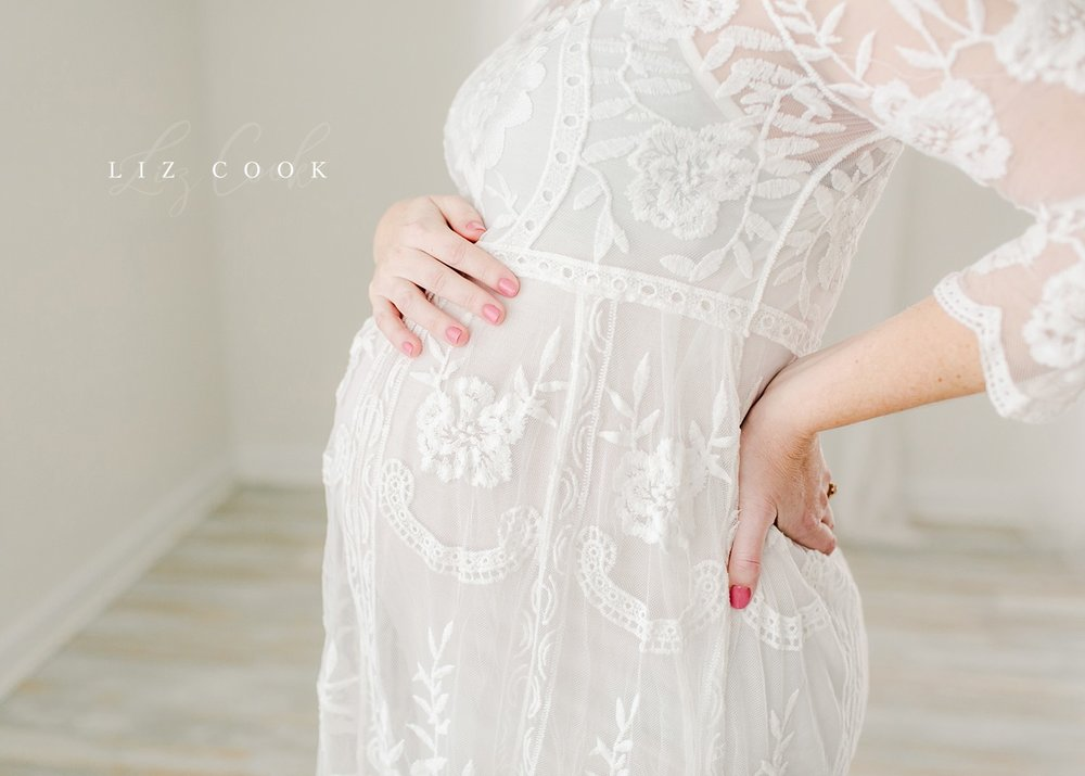 lynchburg-virginia-pregnancy-photography-studio-pictures_0009.jpg