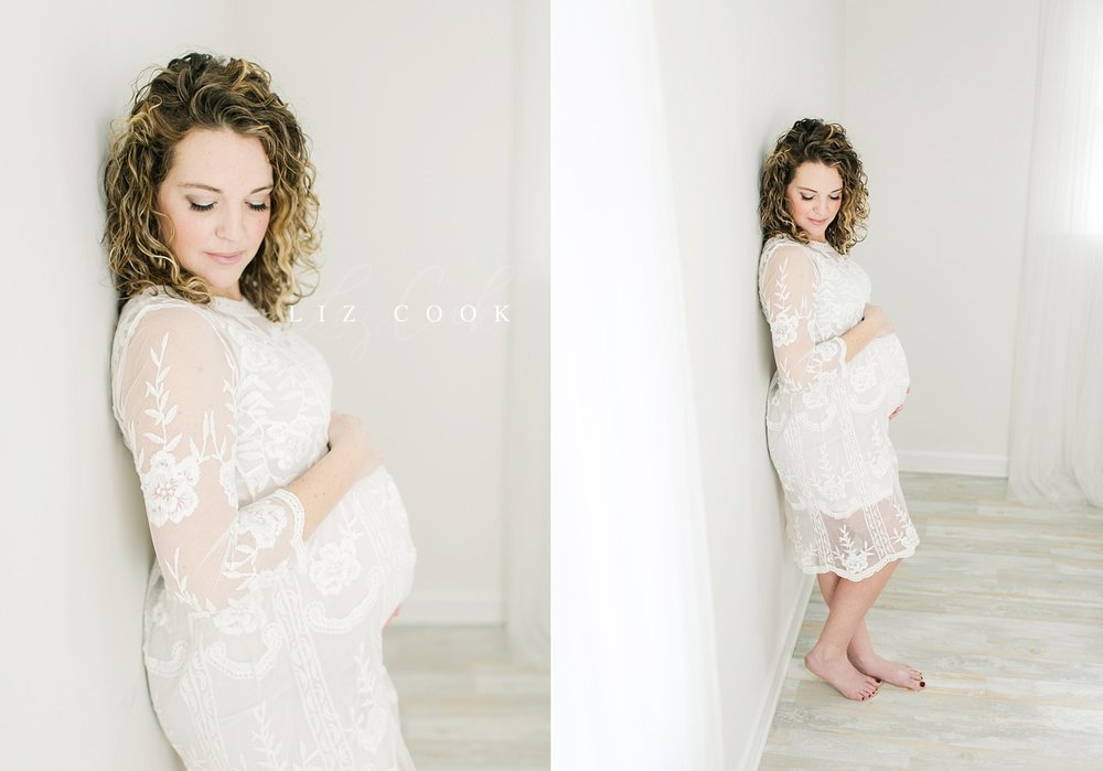 lynchburg-virginia-pregnancy-photography-studio-pictures_0014.jpg