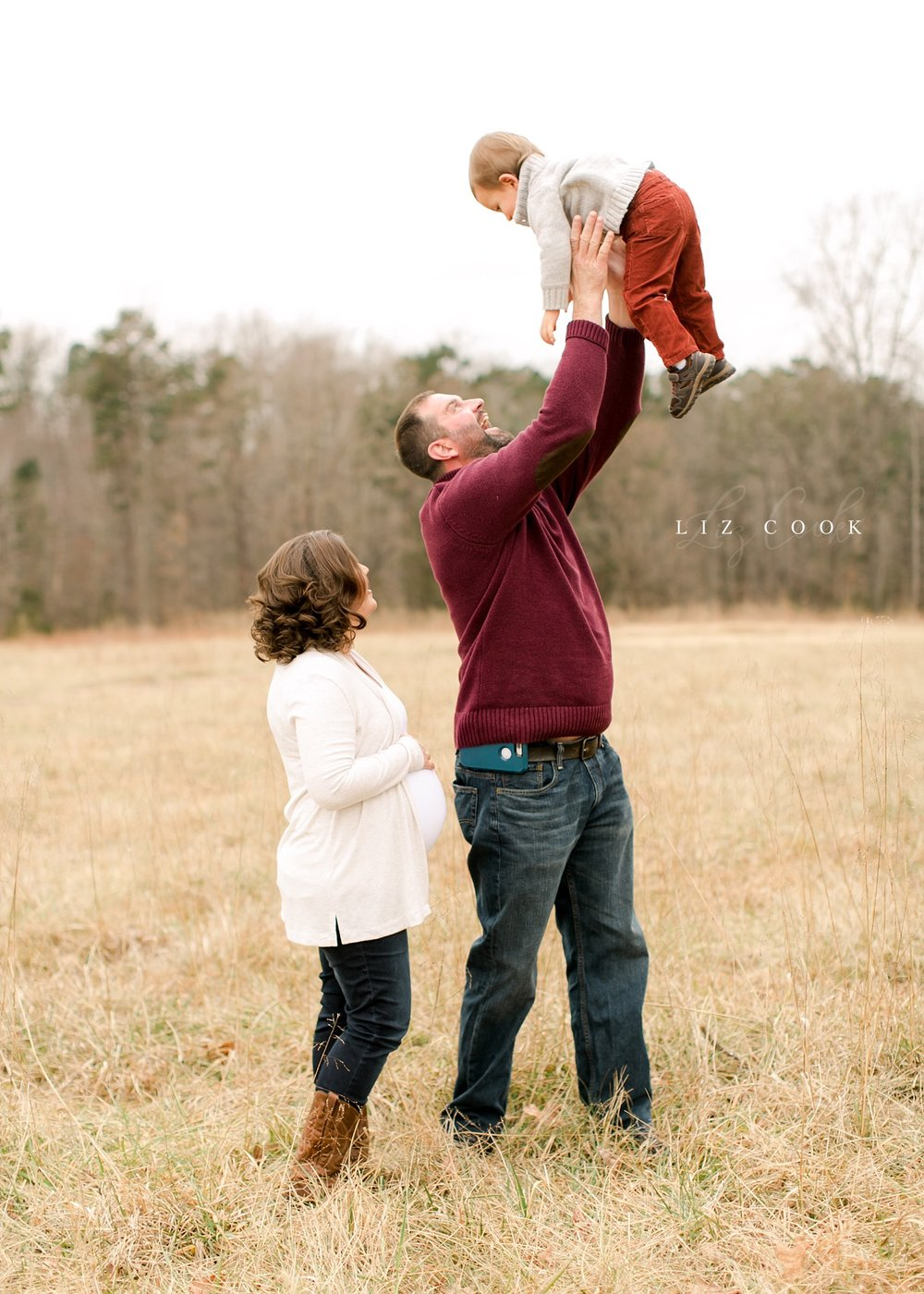 lynchburg-virginia-pregnancy-family-pictures_0022.jpg