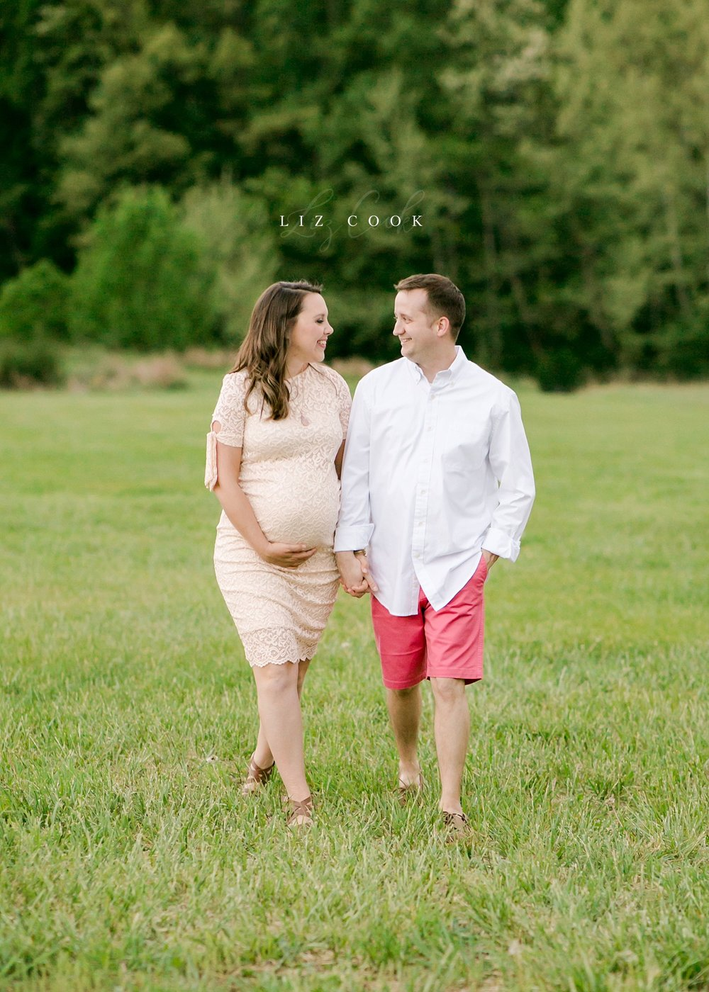 lynchburg_virginia_maternity_photography_pictures_0031.jpg