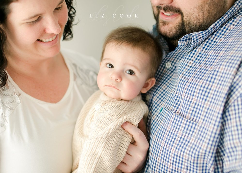 lynchburg_virginia_studio_baby_milestone_pictures_0074.jpg