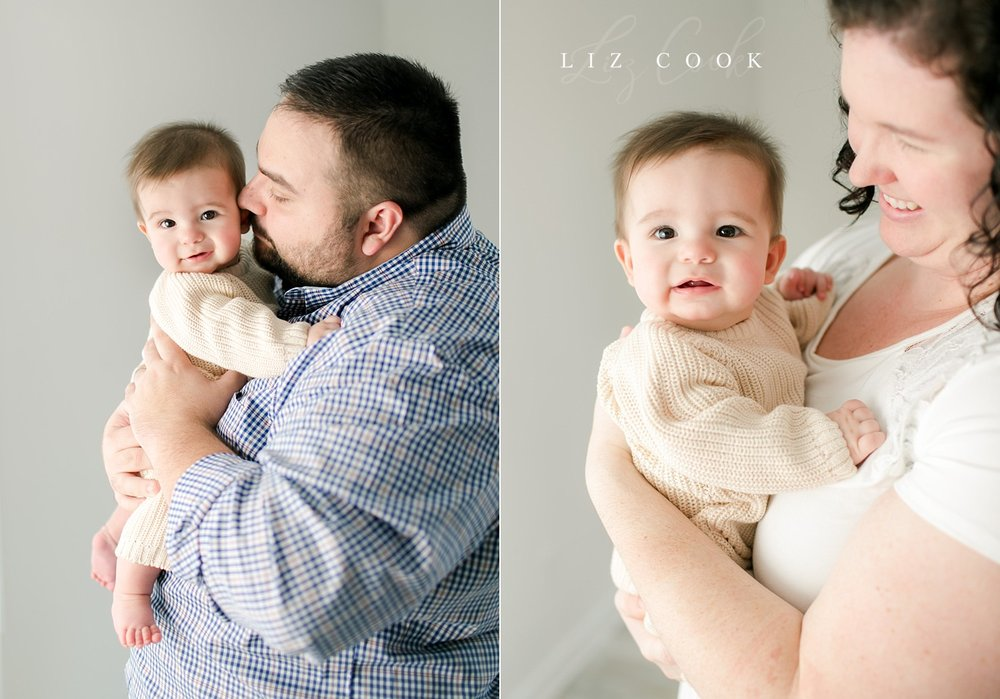 lynchburg_virginia_studio_baby_milestone_pictures_0075.jpg