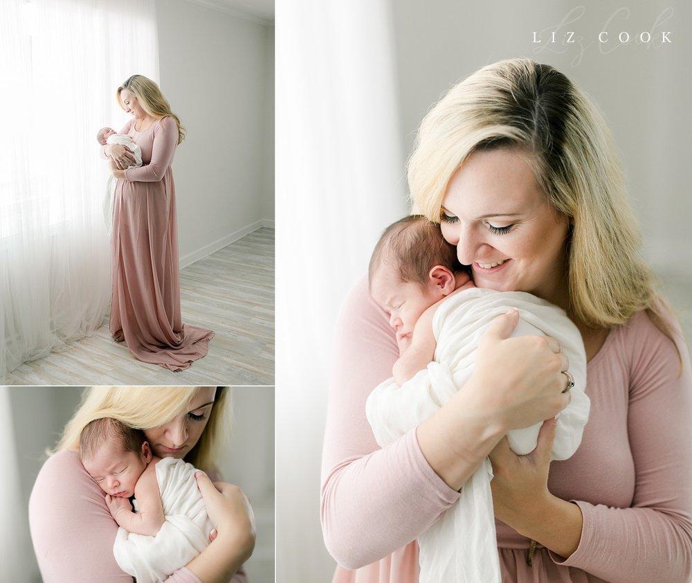 lynchburg_virginia_studio_newborn_photography_pictures_0011.jpg