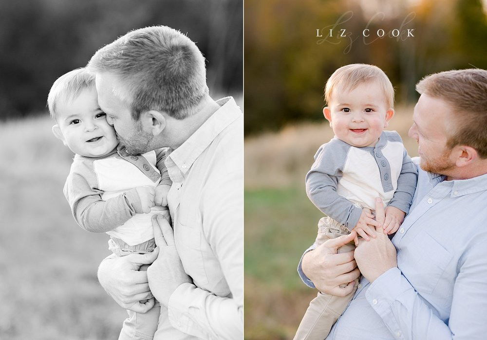 lynchburg_virginia_studio_baby_photography_pictures_0006.jpg