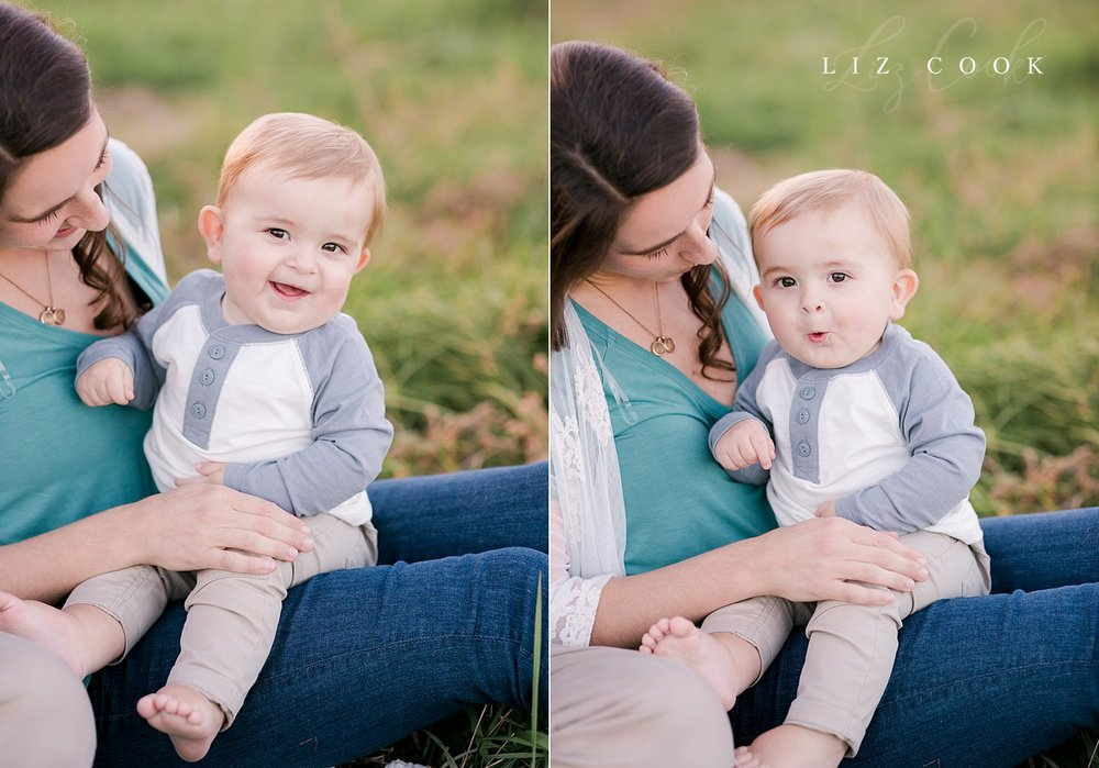 lynchburg_virginia_studio_baby_photography_pictures_0010.jpg