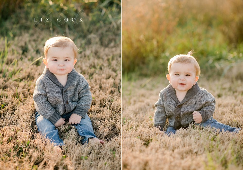lynchburg_virginia_studio_baby_photography_pictures_0014.jpg
