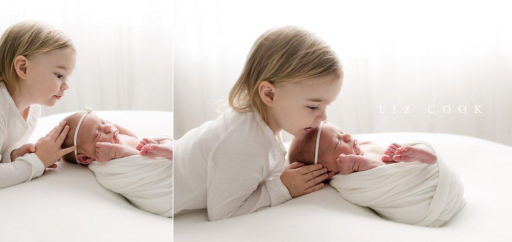 lynchburg_virginia_studio_newborn_photography_pictures_0060.jpg
