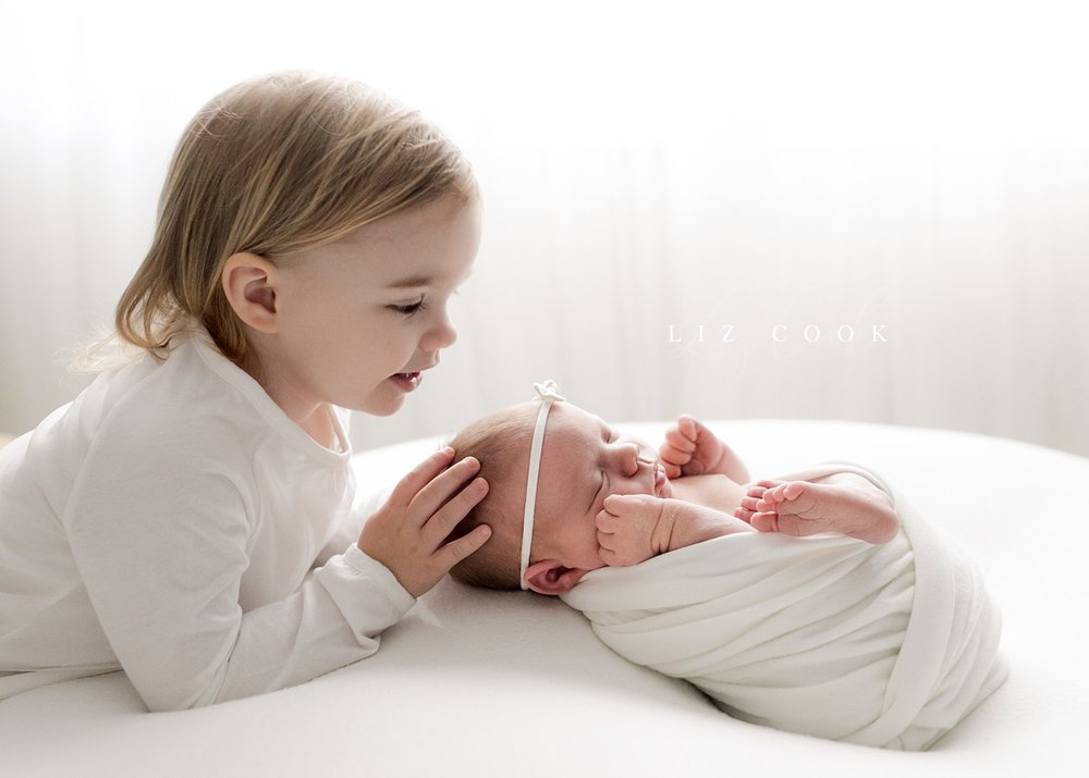 lynchburg_virginia_studio_newborn_photography_pictures_0059.jpg