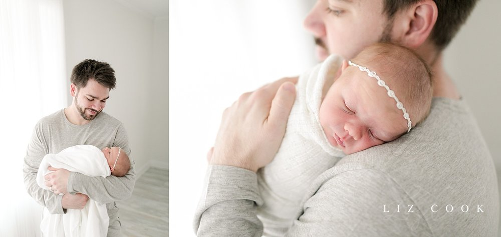 lynchburg_virginia_studio_newborn_photography_pictures_0067.jpg