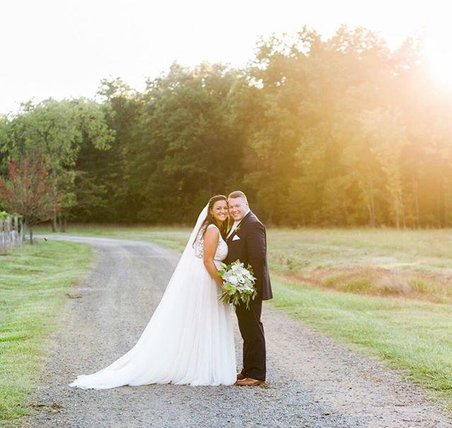 Honestly, their wedding day was full of so much shine! ⠀⠀⠀⠀⠀⠀⠀⠀⠀ ⠀⠀⠀⠀⠀⠀⠀⠀⠀ venue . @morais_weddings planner . @mainstreetweddings  florist . @theposeydetail ⠀⠀⠀⠀⠀⠀⠀⠀⠀ ⠀⠀⠀⠀⠀⠀⠀⠀⠀ ⠀⠀⠀⠀⠀⠀⠀⠀⠀ ⠀⠀⠀⠀⠀⠀⠀⠀⠀ ⠀⠀⠀⠀⠀⠀⠀⠀⠀ ⠀⠀⠀⠀⠀⠀⠀⠀⠀ ⠀⠀⠀⠀⠀⠀⠀⠀⠀ #vaweddingvenue #ballroomwedding #virginiawedding #dmvweddings #vineyardwedding #winerywedding #moraiscouple #moraisvineyards #moraiswedding #huffpostido #theknot #virginiaweddingphotographer #rvawedding #rvabride #novaweddings #vcubride #radfordbride #lynchburgphotocollective #virginiaweddings #virginiaisforlovers #vaisforlovers #vtbride #roanokebride #charlottesvillewedding #futuremrandmrs #richmondweddings