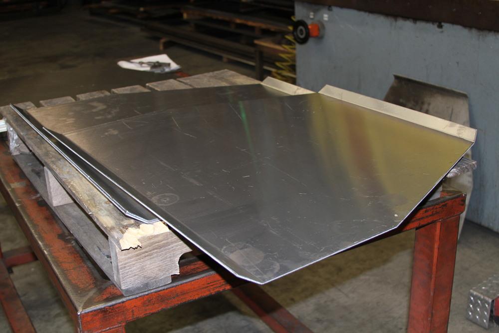 Bending Aluminum 001.jpg