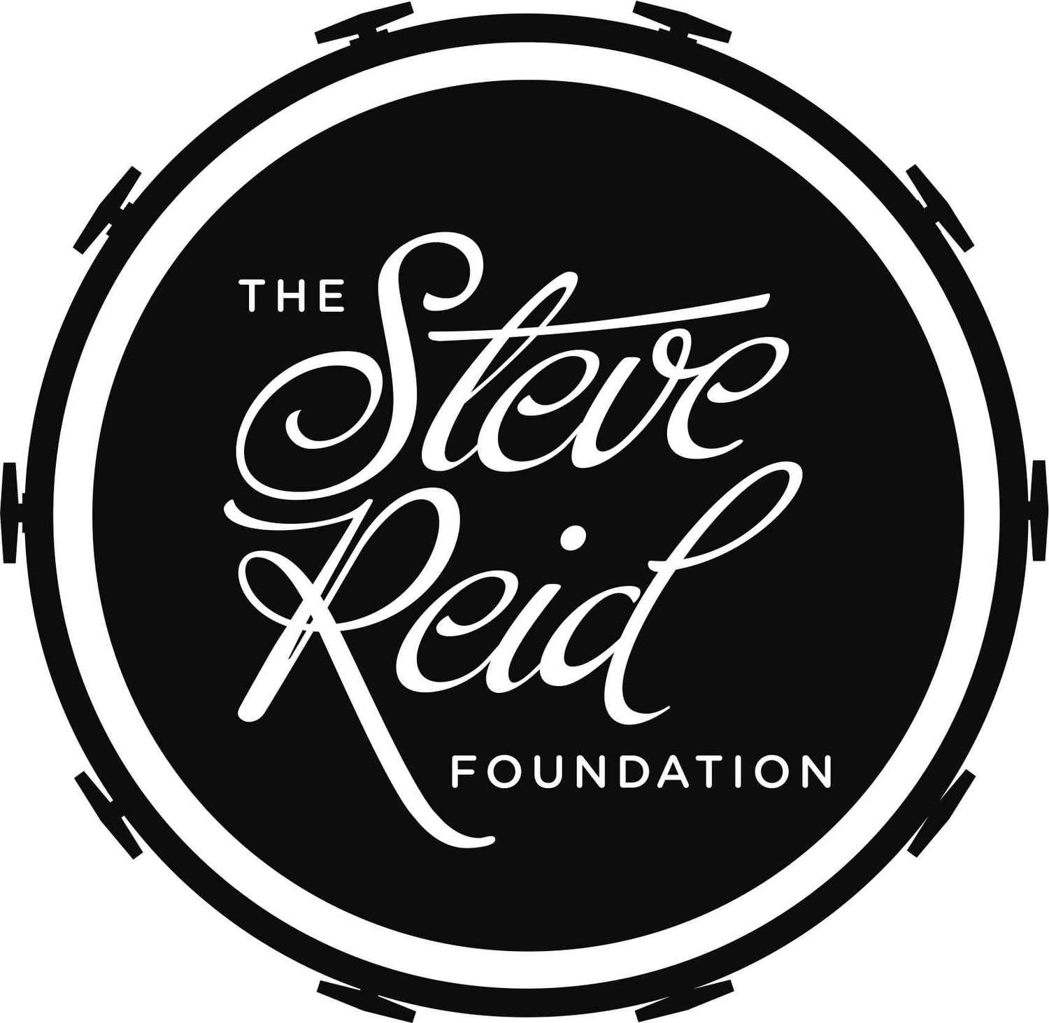 Steve Reid Foundation