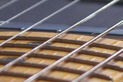 b_strings.jpg