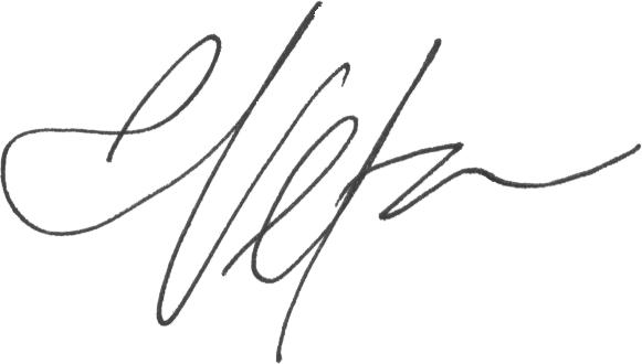 VETAsignature.png