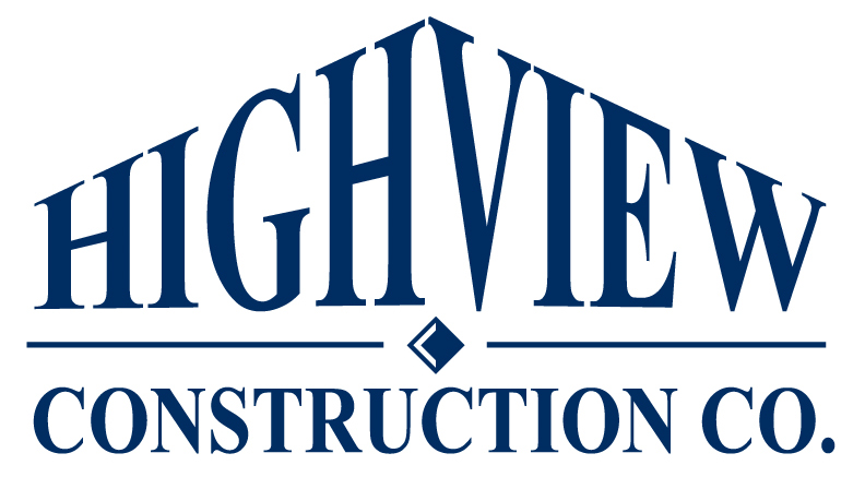 Highview Construction Company