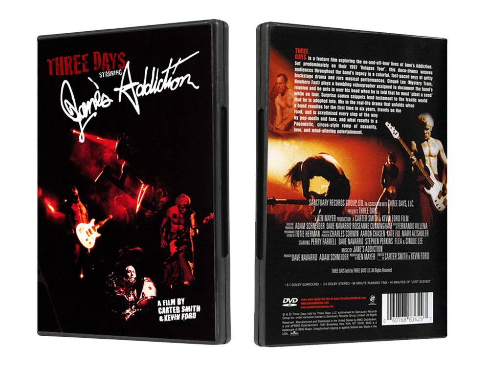 DVD-janesaddiction.both.jpg