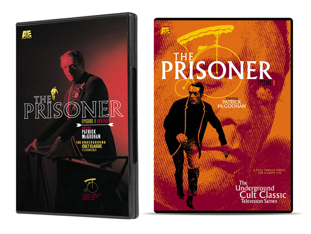 DVD-prisoner.both.jpg