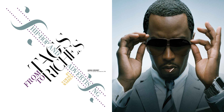 def.advertising.diddy.jpg