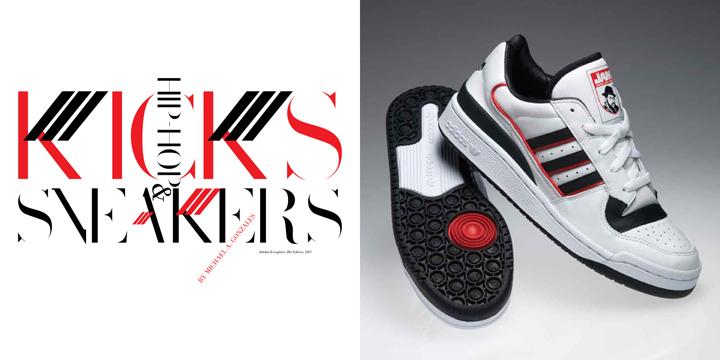 def.sneakers.jpg