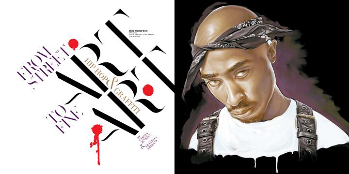 def.tupac.jpg