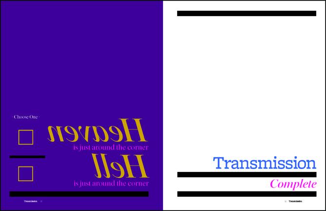 56_rstransmission1page11-1.jpg