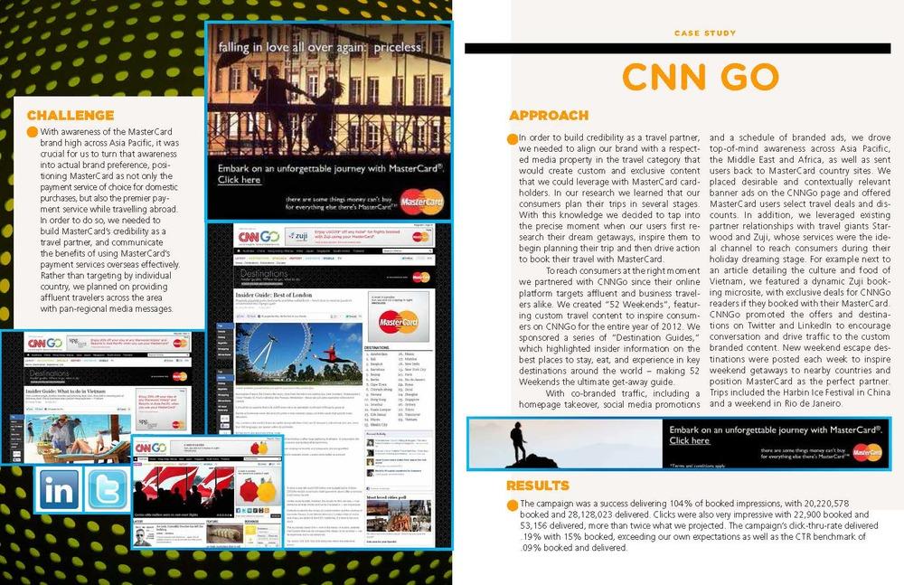 bragbook.update.7b_Page_19.jpg