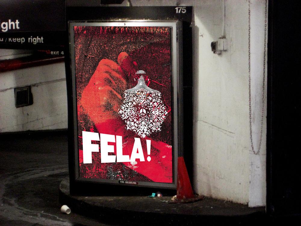 fela_b.jpg