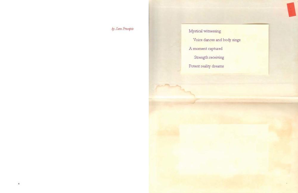 df.book5.final2_Page_03.jpg