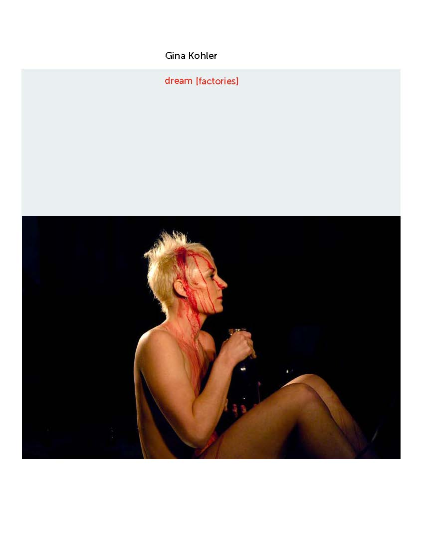 df.book5.final2_Page_01.jpg
