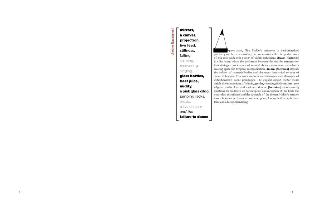 df.book5.final2_Page_02.jpg