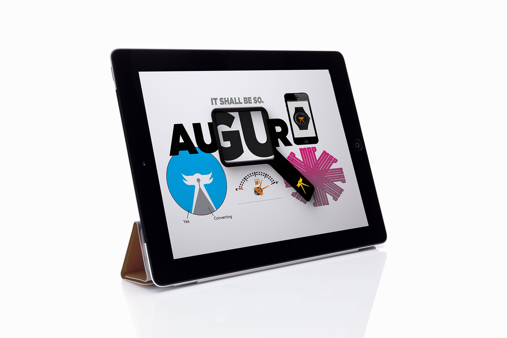 augur.ipad2.4site.jpg