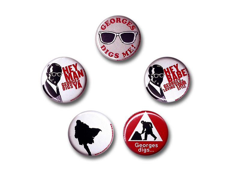 Thinkstrange_co_uk_GKP_badges.jpg
