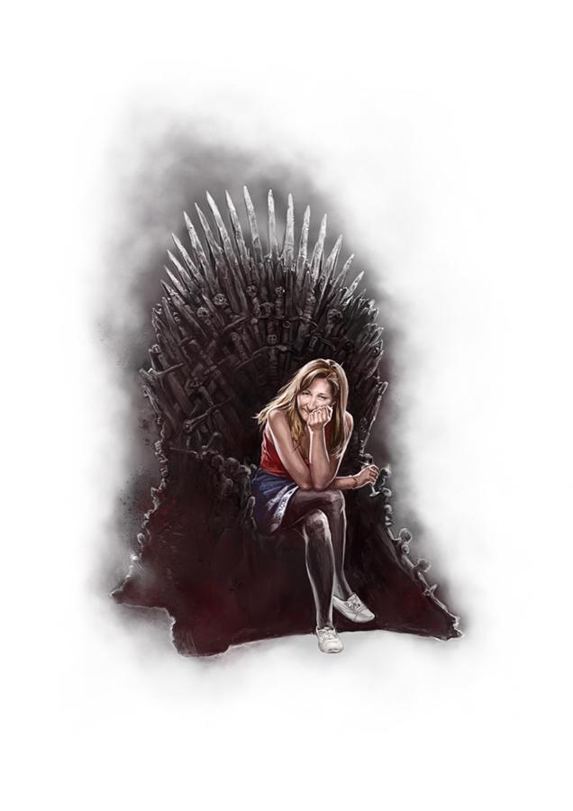 karina_throne.jpg