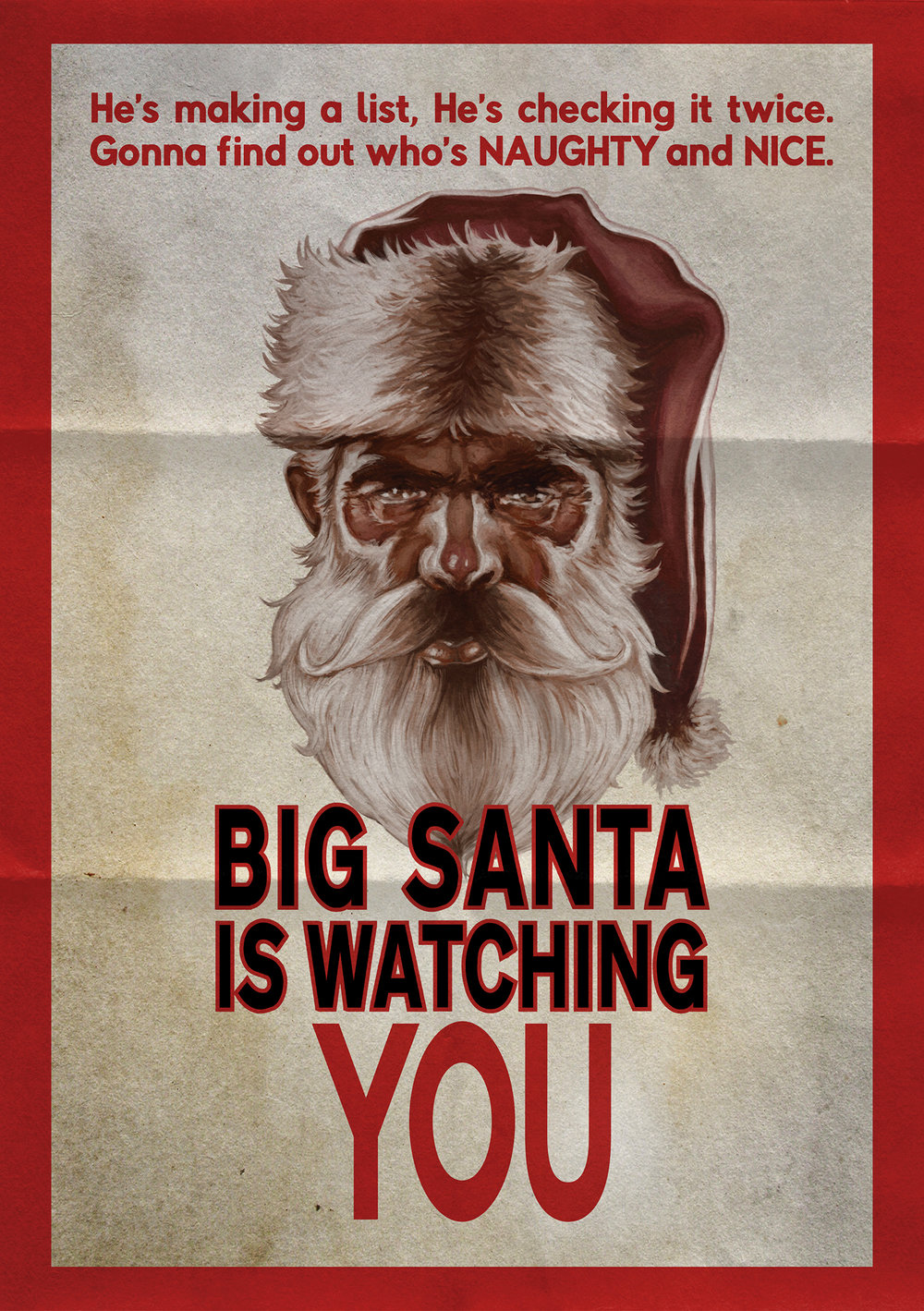 thinkstrange-co-uk-big-santa.jpg