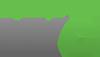 MadeInNYC_logo.png