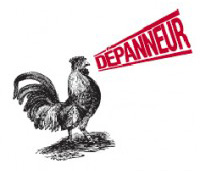 Depanneur_logo.jpg