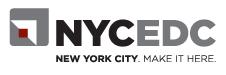 NYCEDC logo.jpg