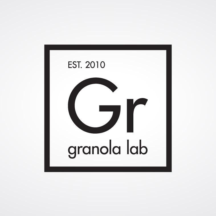 Granola Lab