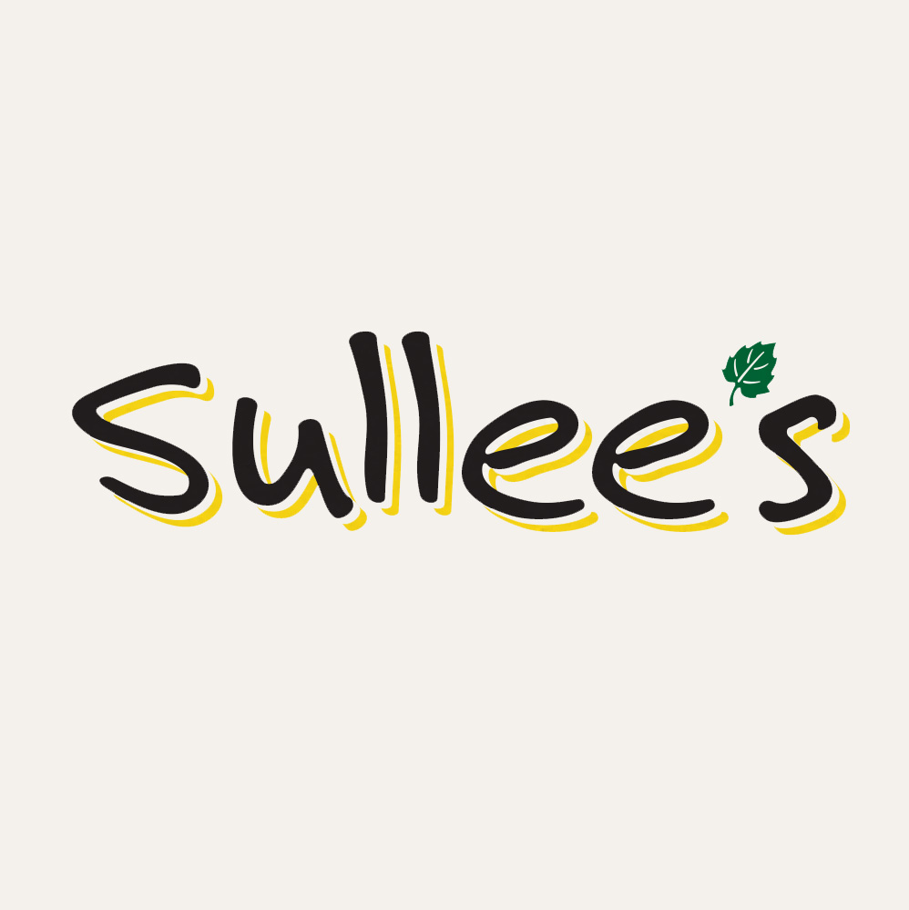 Sullee's