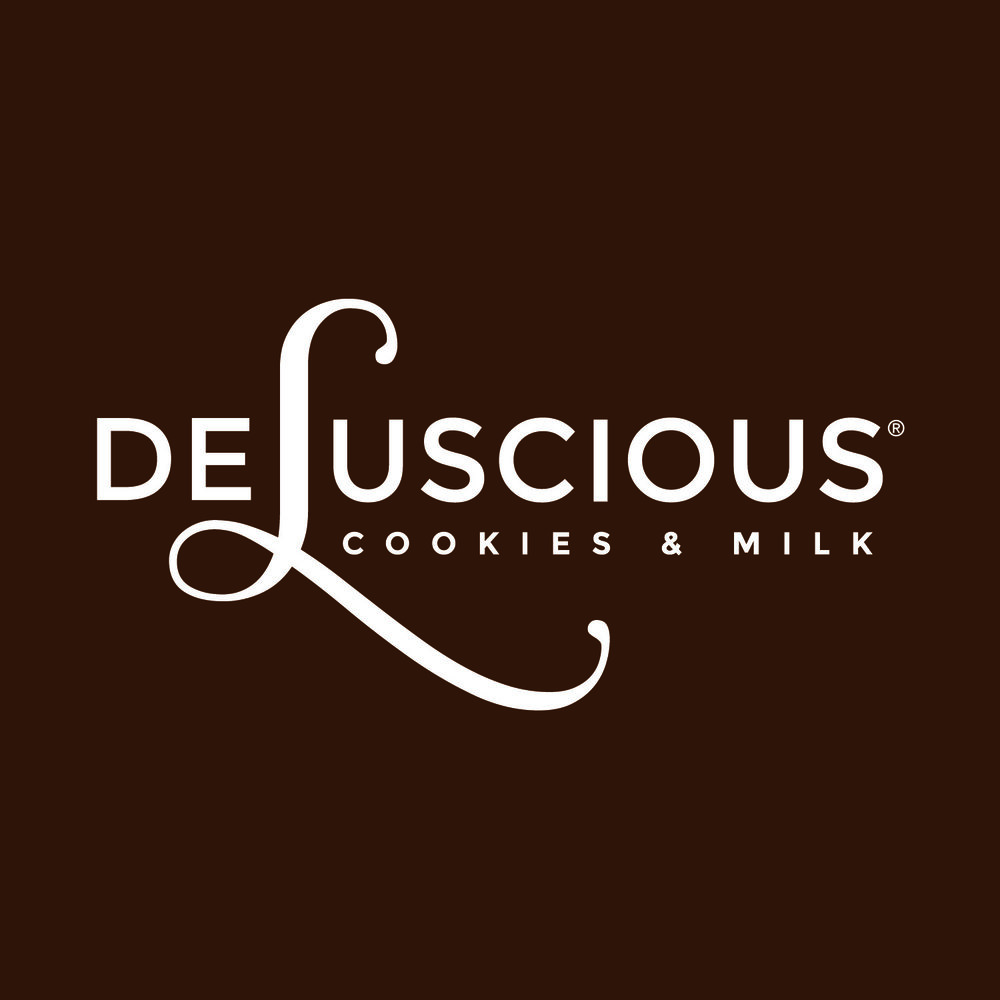 Deluscious Cookies