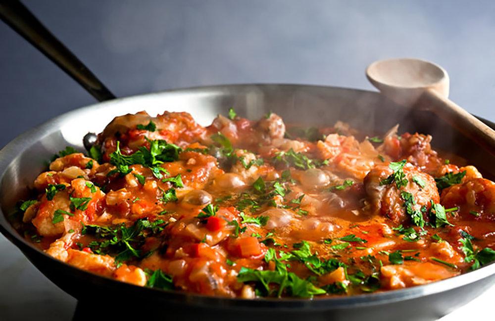 ChickenStew_recipe.jpg