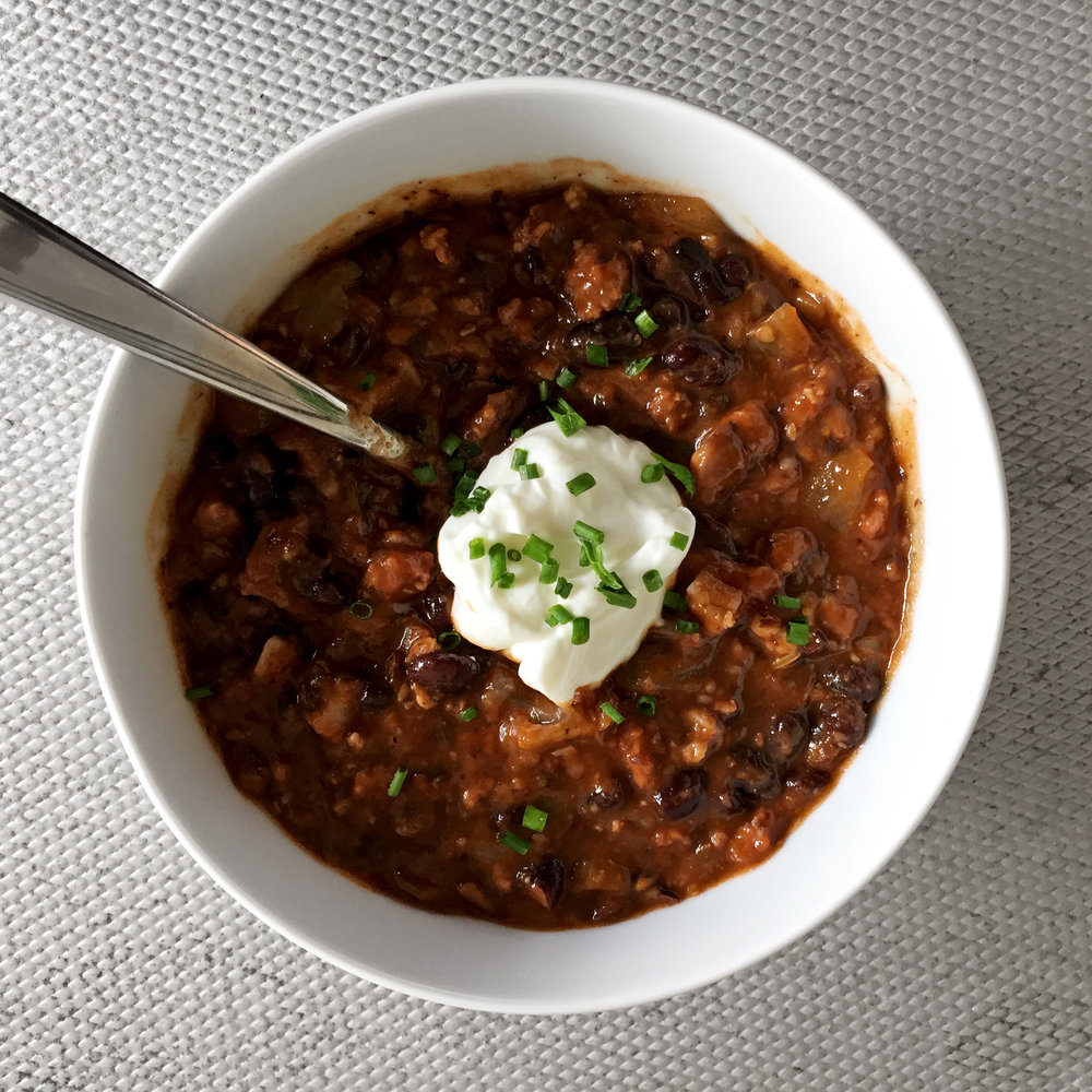Smoky_BlackBeanChili.jpg