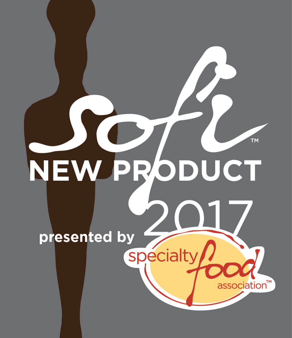 Sofi_Winner_2017_New_Condiment.png