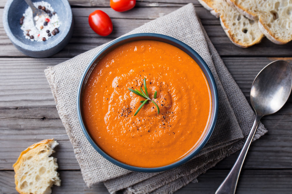 Roasted_Butternut_Tomato_Soup.jpg