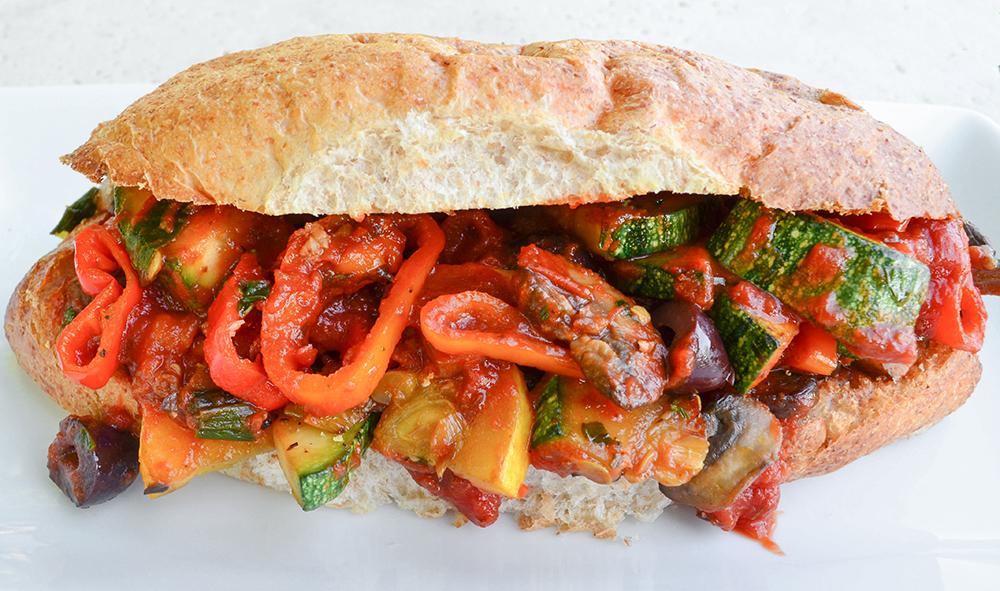1000-pasta-sans-pasta-sandwich.jpg