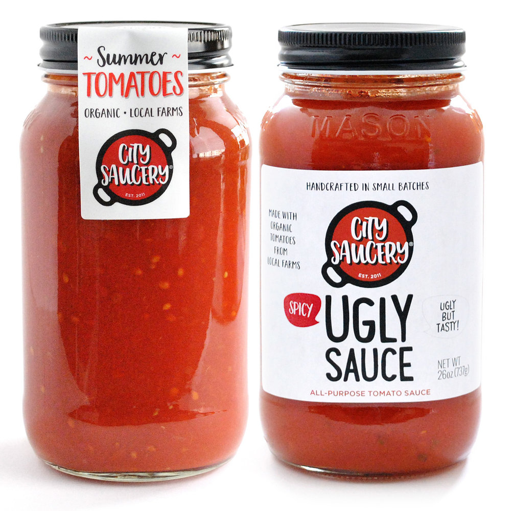 UGLY_SAUCE_SPICY_CRUSH_COMBO.jpg