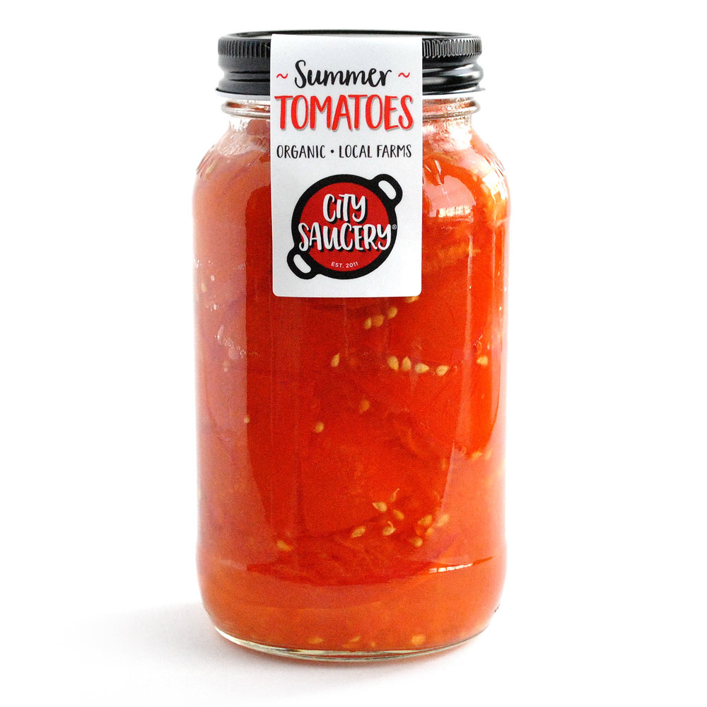 Summer_Sauces_PRESERVED_TOMATOES.jpg