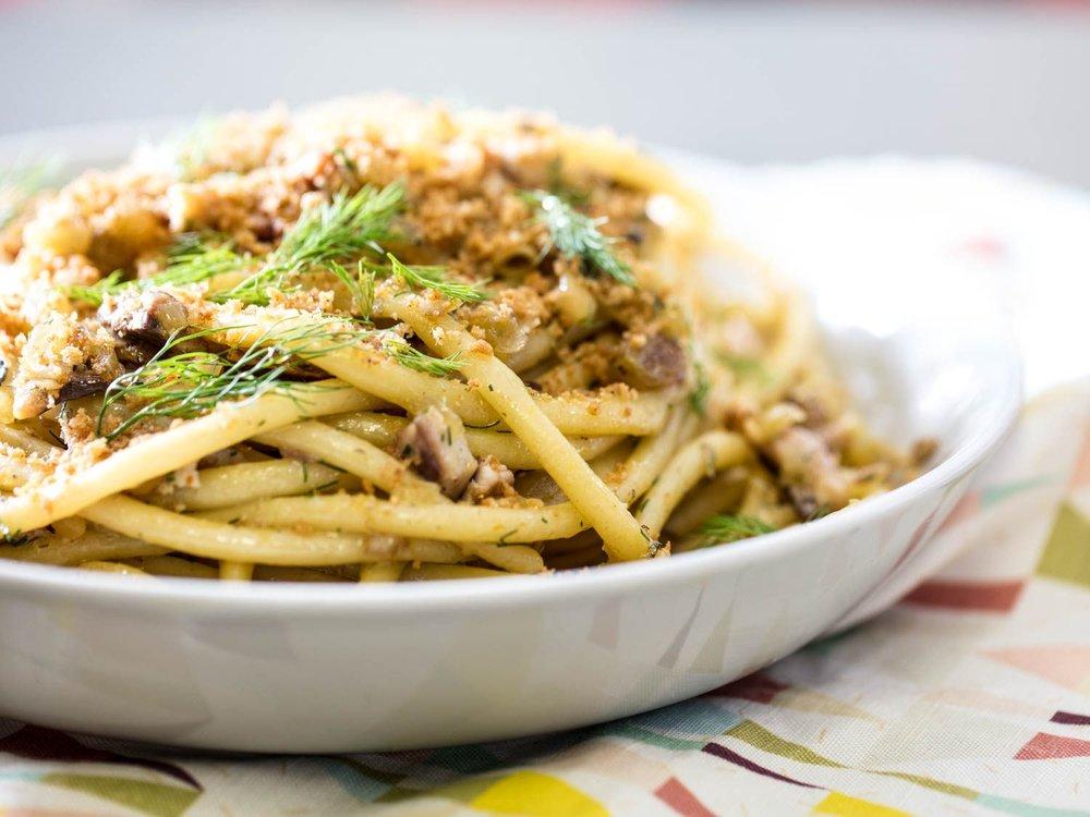 20180117-pasta-con-sarde-sardines-vicky-wasik-32-1500x1125.jpg