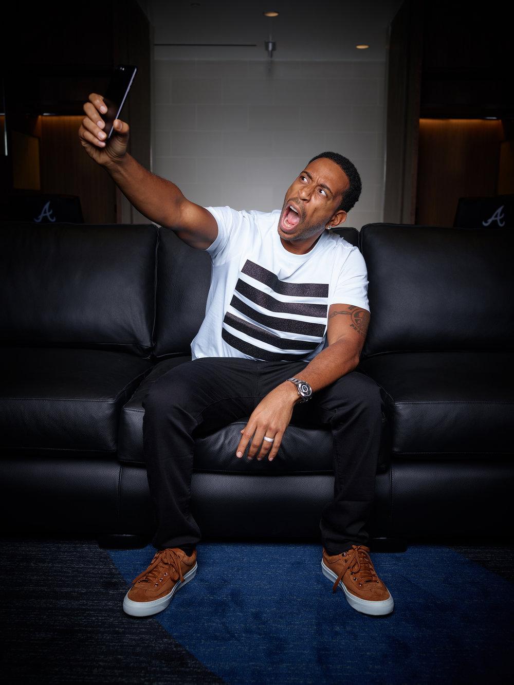 Ludacris_by_Zack_Arias_007.jpg
